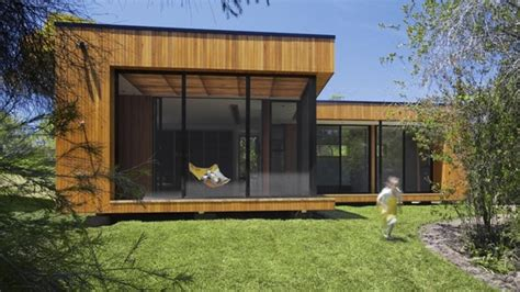 Archiblox 187 Modular Architecture Prefab Modular Homes That A Positive Impact On Their Owners