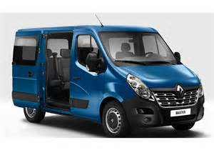 Renault Transit Renault Related Keywords Suggestions Renault
