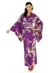 kimona dress everything for fashion 25 japanese traditional kimono dresses
