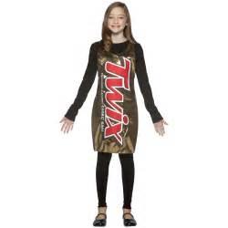 candy halloween costumes for tweens twix tank dress tween teen costume buycostumes com