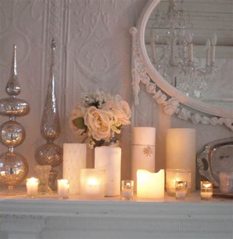 romantic candle light bedroom 5 calming bedroom design ideas the budget decorator