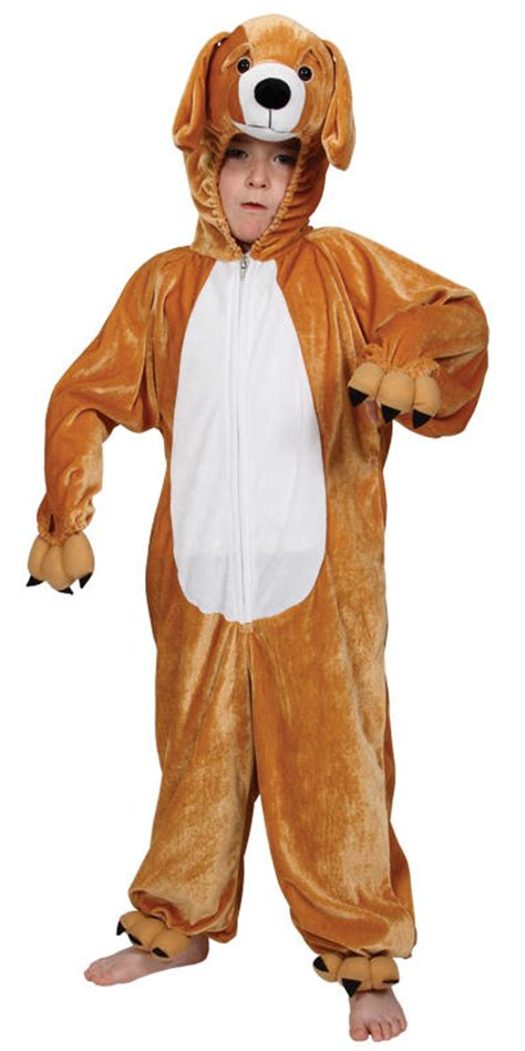 new year costumes for pets puppy pet animal fancy dress child boys