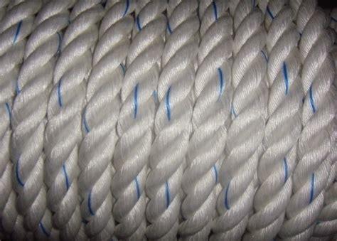 Tali Tambat Kapal harga tali tambat kapal tali tambang dan peralatan kapal