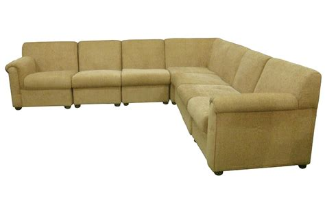7 seat sectional sofa 7 seat sectional sofa 28 images sectional sofa design