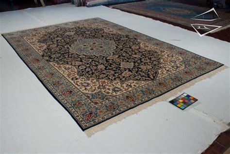 8 x 12 rugs qum rug 8 x 12