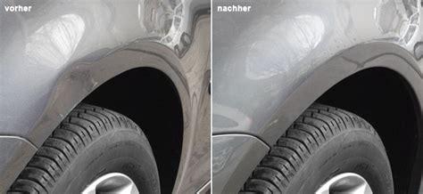 Kratzer Polieren Lassen Kosten by Radkasten Reparieren G 252 Nstig Auto Polieren Lassen