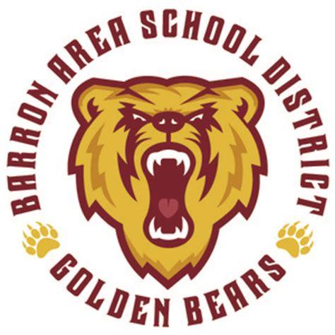 bentley elementary school canton mi barron area school district schools home