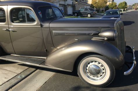 1936 buick special 8 model 40 for sale in corona california united states 1936 buick special 8 model 40 used classic buick