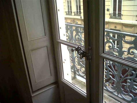 Volet Interieur Pour Fenetre 3538 by Volet Interieur Pour Fenetre Volet Interieur Pour Fenetre