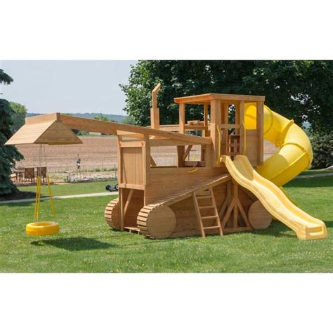 best backyard play structures best 25 playground set ideas on pinterest swing sets