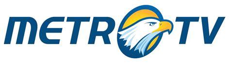 Tv Nasional kamar marissa logo metro tv