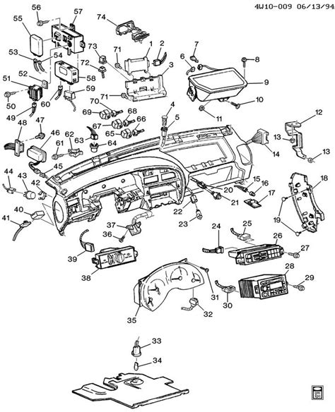 small engine service manuals 1989 buick skylark transmission control ford 8n firing order diagram imageresizertool com
