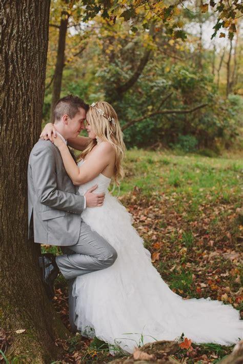chrissy justin rustic perkasie barn wedding photo inspiration wedding