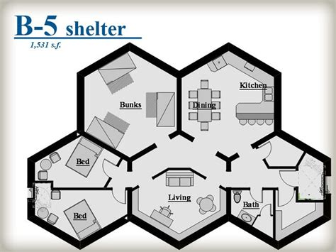 underground bunker floor plans 310 best images about panic room survival bunkers on