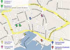 Online Site Plan sanary sur mer informations touristiques et gnrales