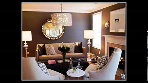 wohnzimmer klein kleines wohnzimmer einrichten beispiele