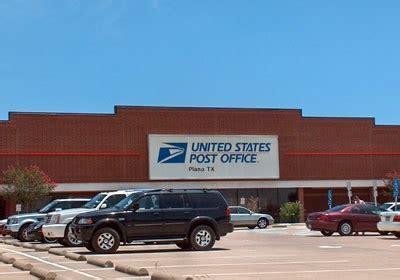 plano tx 75075 u s post offices on waymarking