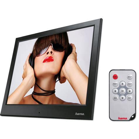 cornice digitale prezzo cornice digitale prezzi e i modelli migliori in commercio