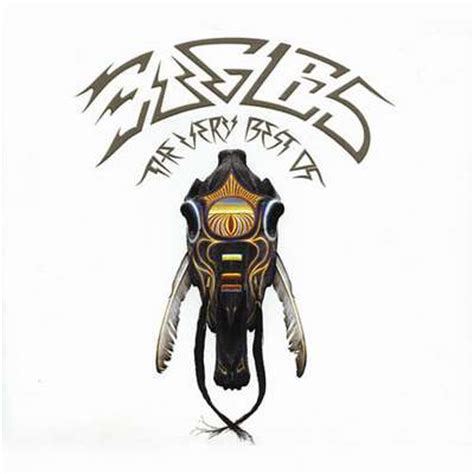 best eagles album eagles the best of the eagles album review rolling