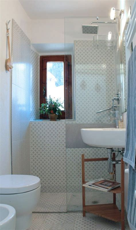 foto di bagni arredati foto di bagni arredati co43 pineglen