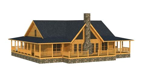 log home design tool quot the abbeville quot is one of the many log cabin home plans