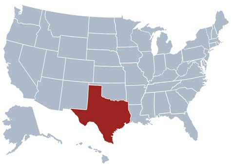 where is texas located on a map texas business entity and corporation search tx of state sos