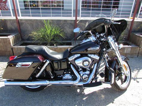 harley davidson dyna switchback for sale harley davidson fld dyna switchback motorcycles for sale