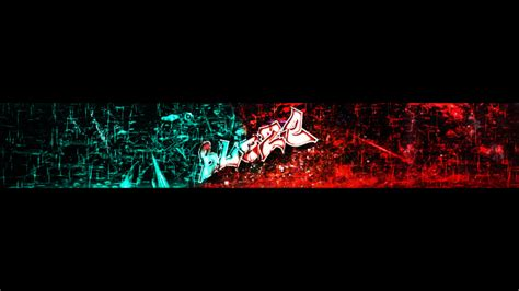 background banner hd make a wallpaper for youtube wallpapersafari