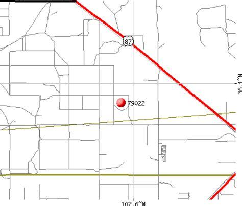 dalhart texas map 79022 zip code dalhart texas profile homes apartments schools population income