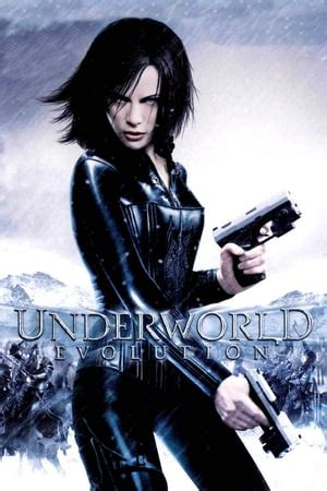 film underworld 2 motarjam underworld evolution 2006 the movie database tmdb