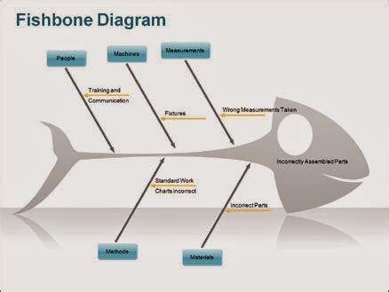 Tulang Tulangan Pressed Bone 6 Inci dinaoktavianablog set your goals high and don t stop till you get there