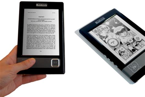 format epub livre numérique livres au format num 233 rique