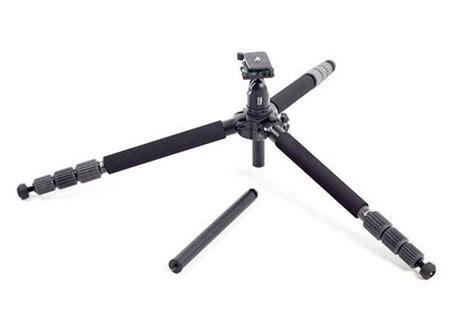 velbon camera tripod geo n543d carbon fiber | shashinki