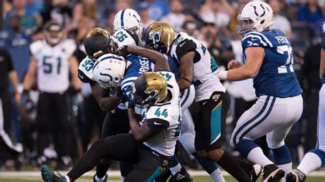 is jacksonville jaguars defense better than 2013 seahawks