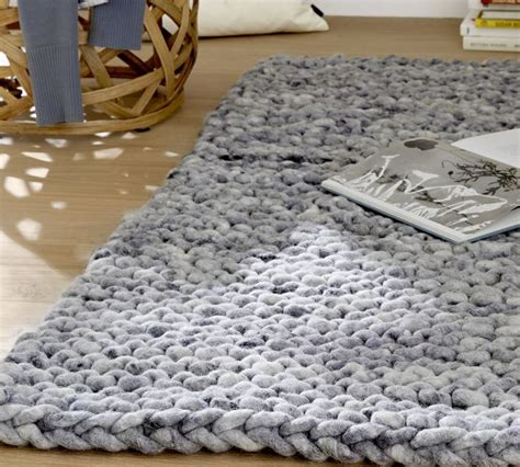 teppich sticken 220 ber 1 000 ideen zu dicke wolle auf