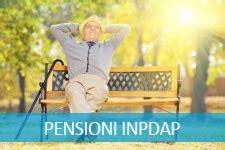 elenco sedi inps prestito inpdap 2018 dipendenti e pensionati pubblici