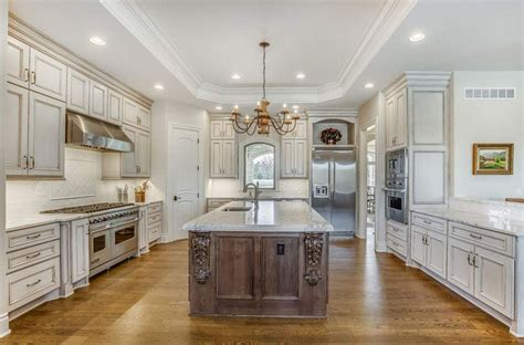 antique white kitchen island antique white kitchen cabinets design photos designing