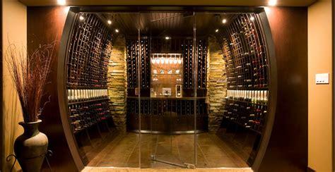 House Design Lighting Ideas samples of wine cellars modern wine cellar toronto