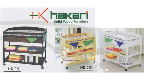 Box Lemari Kayu Hk jual baby tuffle kayu hk 001 hakari harga sale