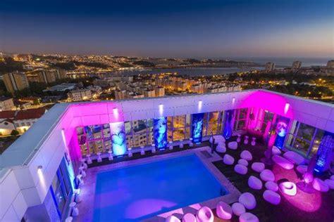 ipanema park porto hf ipanema park hotel porto portugal voir les tarifs