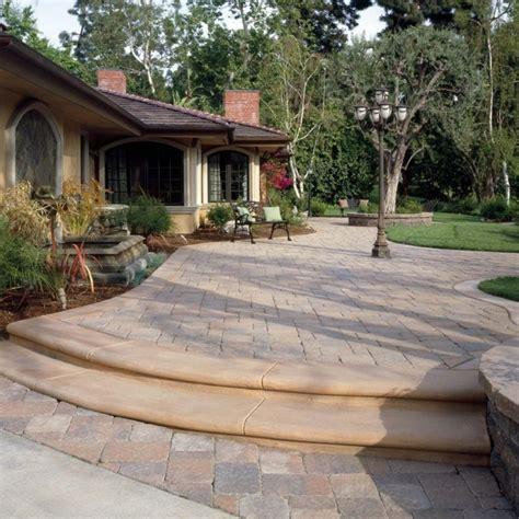paver patio shape ideas patio paver ideas design
