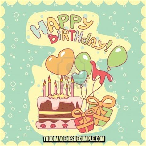 descargar imagenes de happy birthday gratis happy birthday archives p 225 gina 2 de 3 im 225 genes de