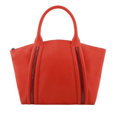 New Charles And Keith charles keith malaysia fashion footwear bags accessories for