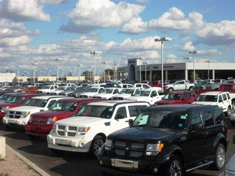 chrysler jeep dodge dealership bill luke chrysler jeep dodge ram car dealership in