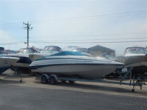 used boats for sale in md crownline new and used boats for sale in md
