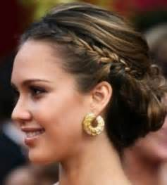 the braid hairstyles braided hair styles easy hairstyles for short hair