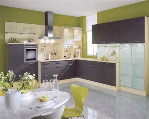 top kitchen ideas a legszebb konyhab 250 tor k 233 pekben lakberendez蜻