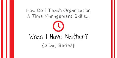 organization archives simply vicki finding value in organization time management simply vicki