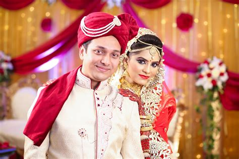 Best Marriage Pics by Top Most Beautiful Muslim Couples Islamic Weddings