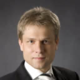 deutsche bank schwenningen michael riedlinger senior firmenkundenbetreuer vice